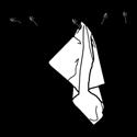 Imagen para la categoría Toallas